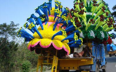 Tamilnadu - Festivals